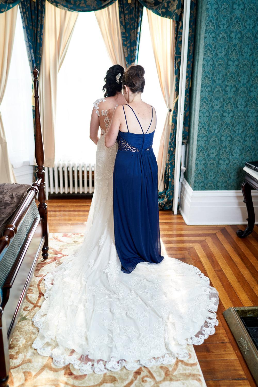 Kristen & Craig's Wedding 175.jpg