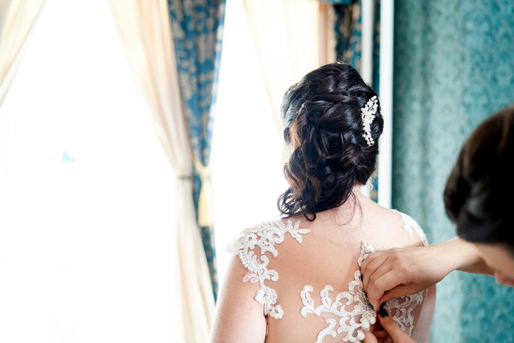Kristen & Craig's Wedding 179.jpg