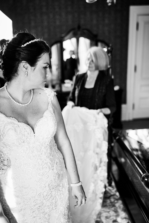Kristen & Craig's Wedding 252.jpg