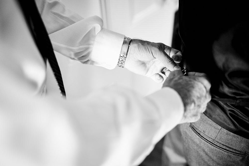 Kristen & Craig's Wedding 158.jpg