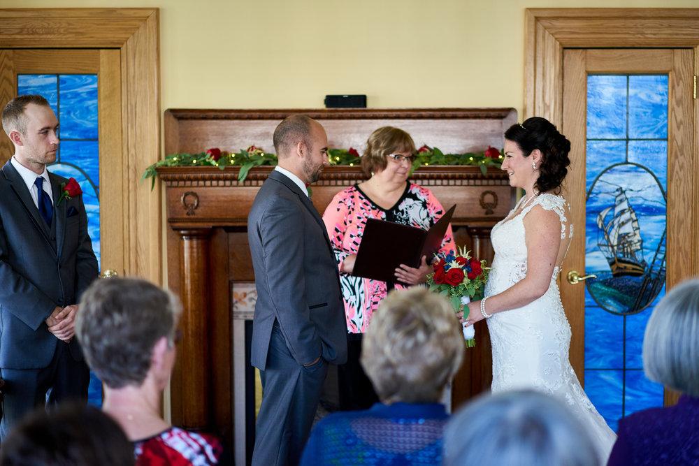 Kristen & Craig's Wedding 296.jpg