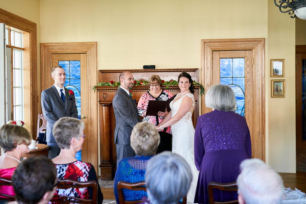 Kristen & Craig's Wedding 305.jpg