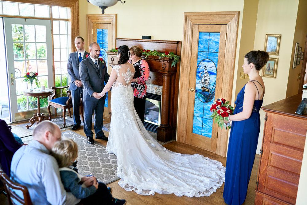 Kristen & Craig's Wedding 307.jpg
