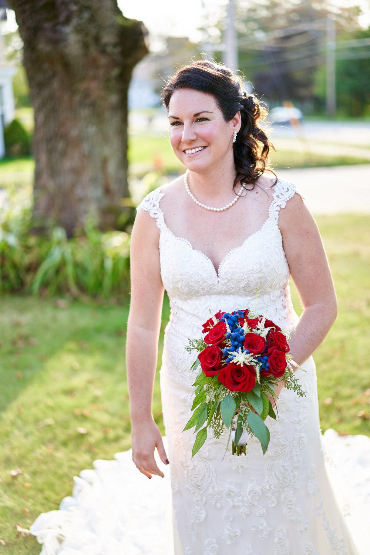 Kristen & Craig's Wedding 395.jpg