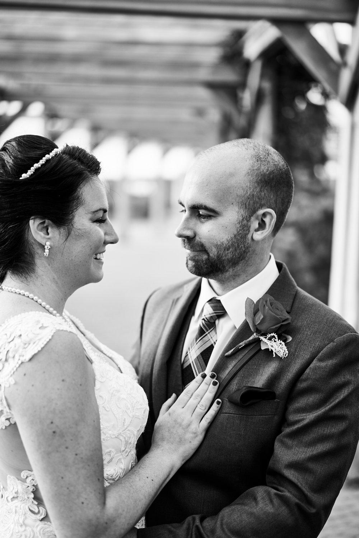 Kristen & Craig's Wedding 441.jpg