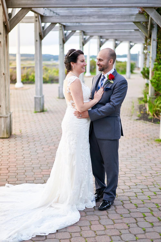 Kristen & Craig's Wedding 444.jpg