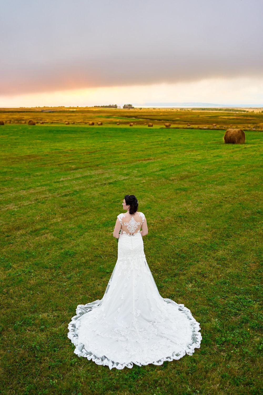 Kristen & Craig's Wedding 492.jpg