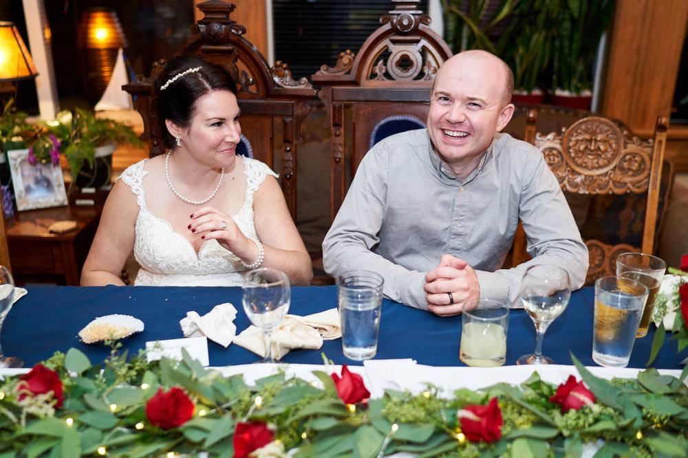 Kristen & Craig's Wedding 596.jpg