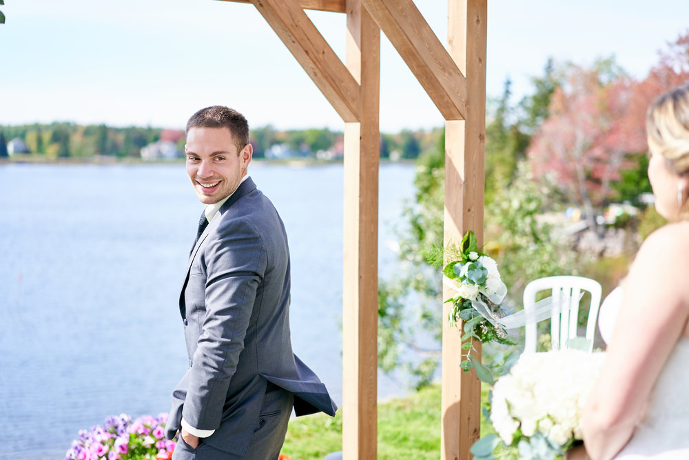 Vickie & André's Wedding 359.jpg
