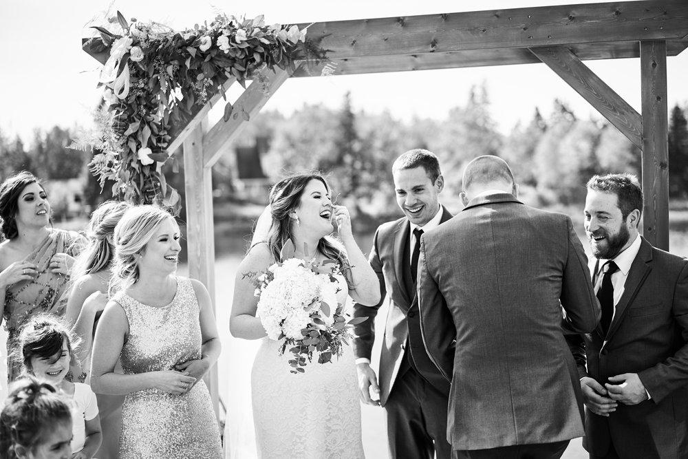 Vickie & André's Wedding 380.jpg