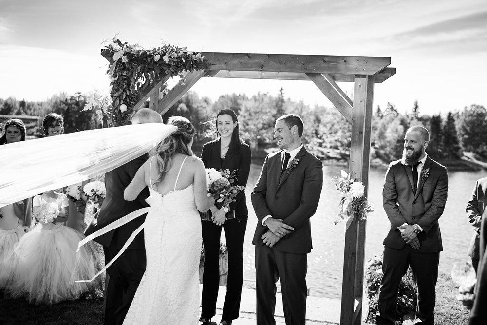 Vickie & André's Wedding 492.jpg