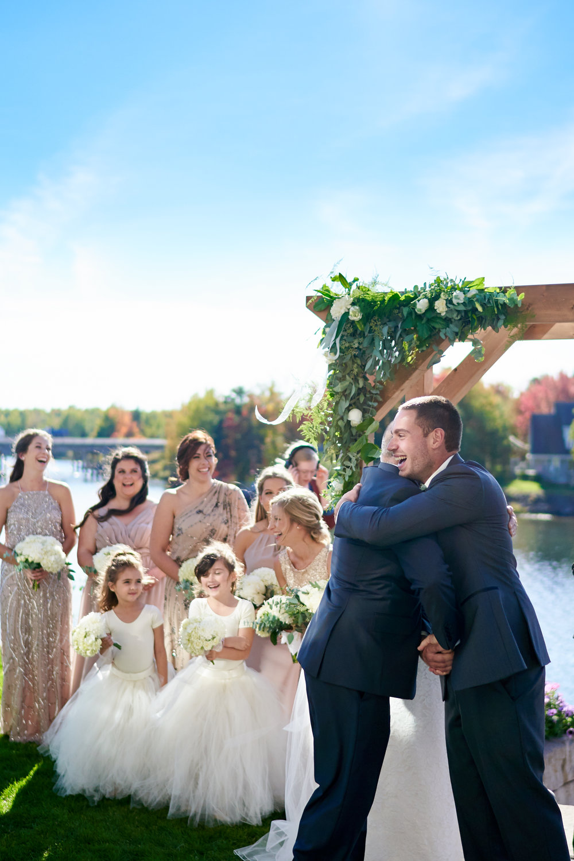 Vickie & André's Wedding 497.jpg