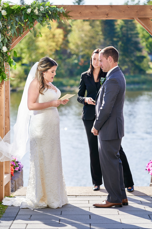 Vickie & André's Wedding 517.jpg