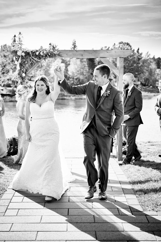 Vickie & André's Wedding 546.jpg