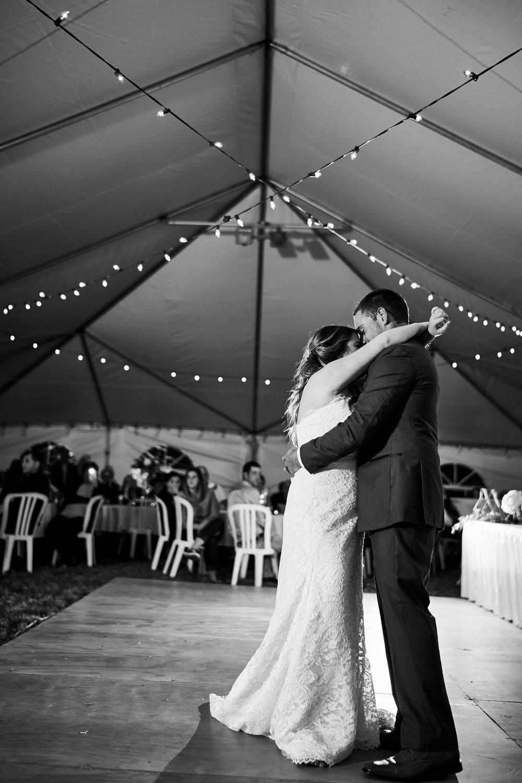Vickie & André's Wedding 821.jpg
