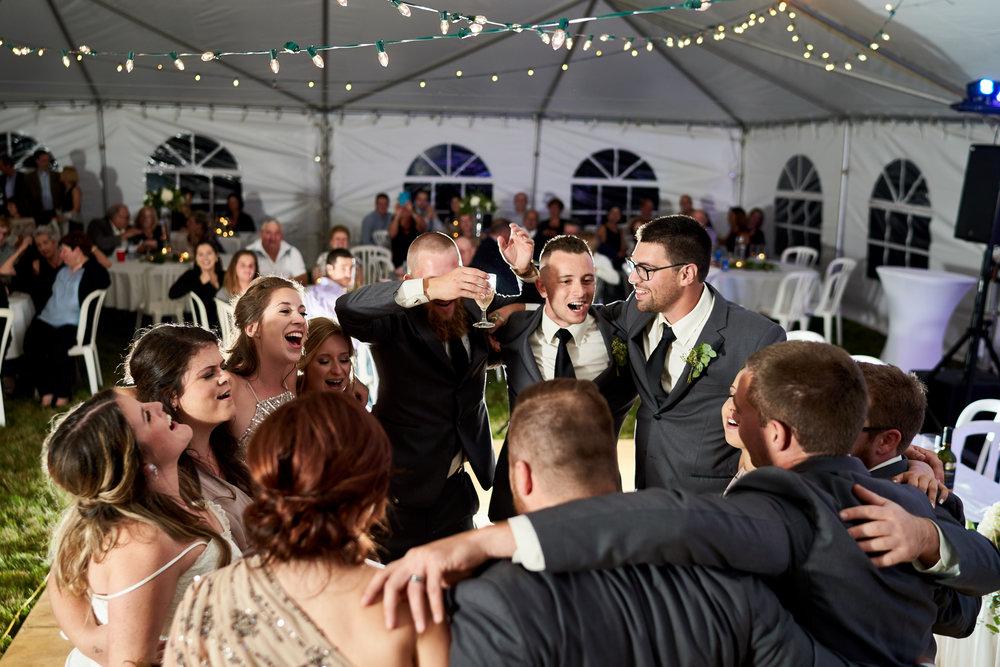 Vickie & André's Wedding 829.jpg