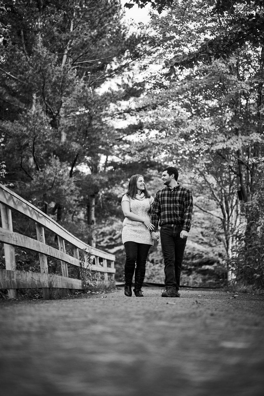 Jessica & Devin's Engagement 026.jpg