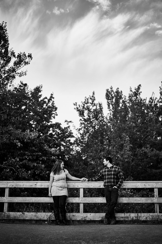 Jessica & Devin's Engagement 043.jpg