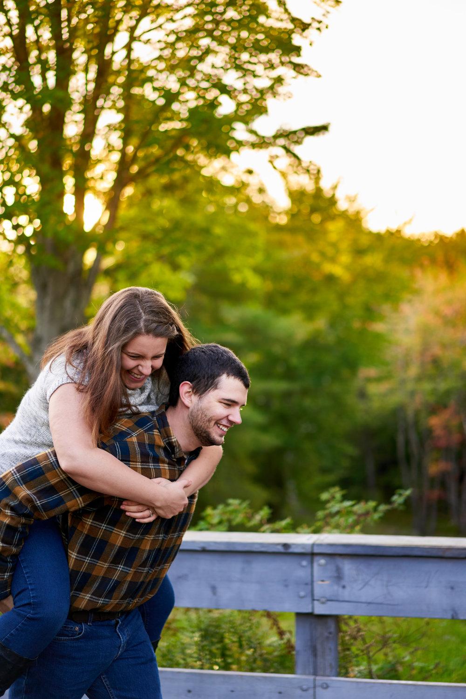 Jessica & Devin's Engagement 071.jpg