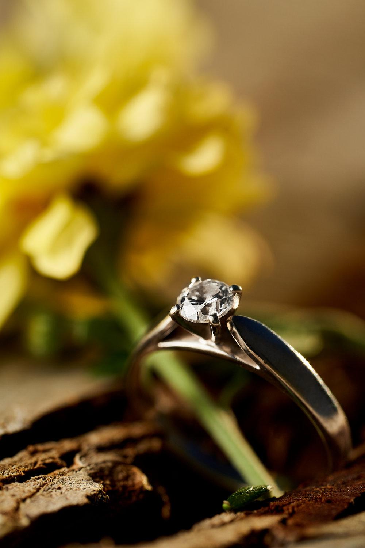 Teagan & Phil's Engagement 021.jpg