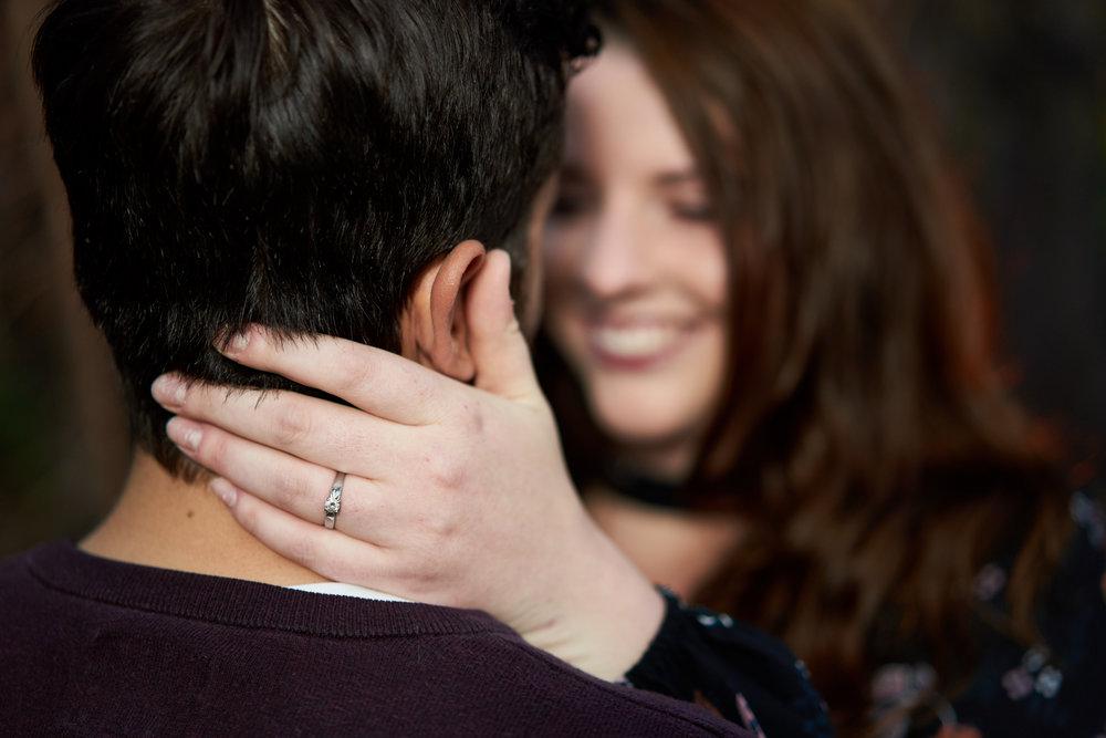 Teagan & Phil's Engagement 050.jpg