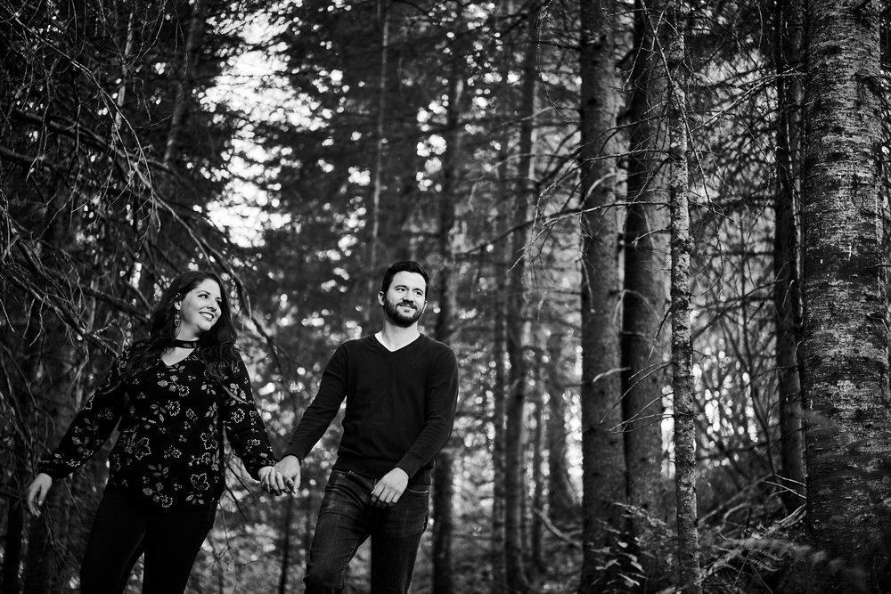 Teagan & Phil's Engagement 056.jpg