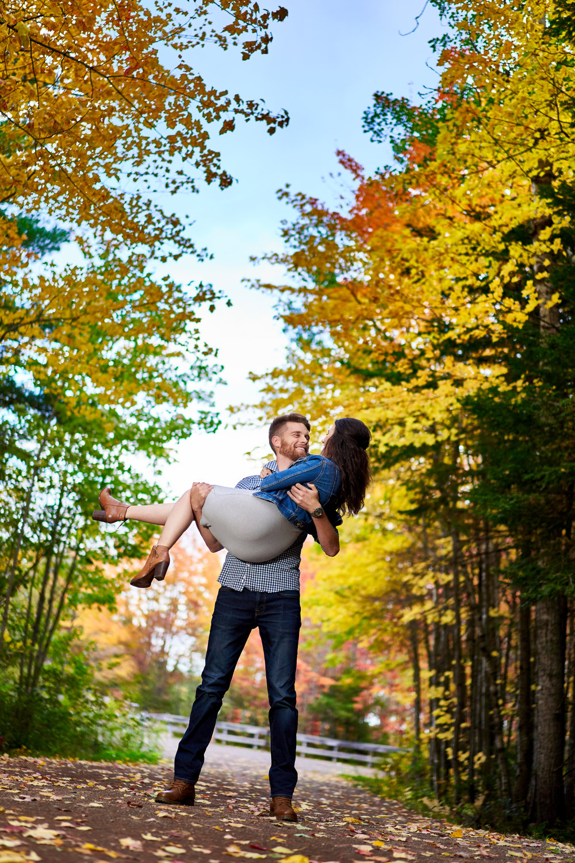 Mélanie & Ben's Engagement 006.jpg