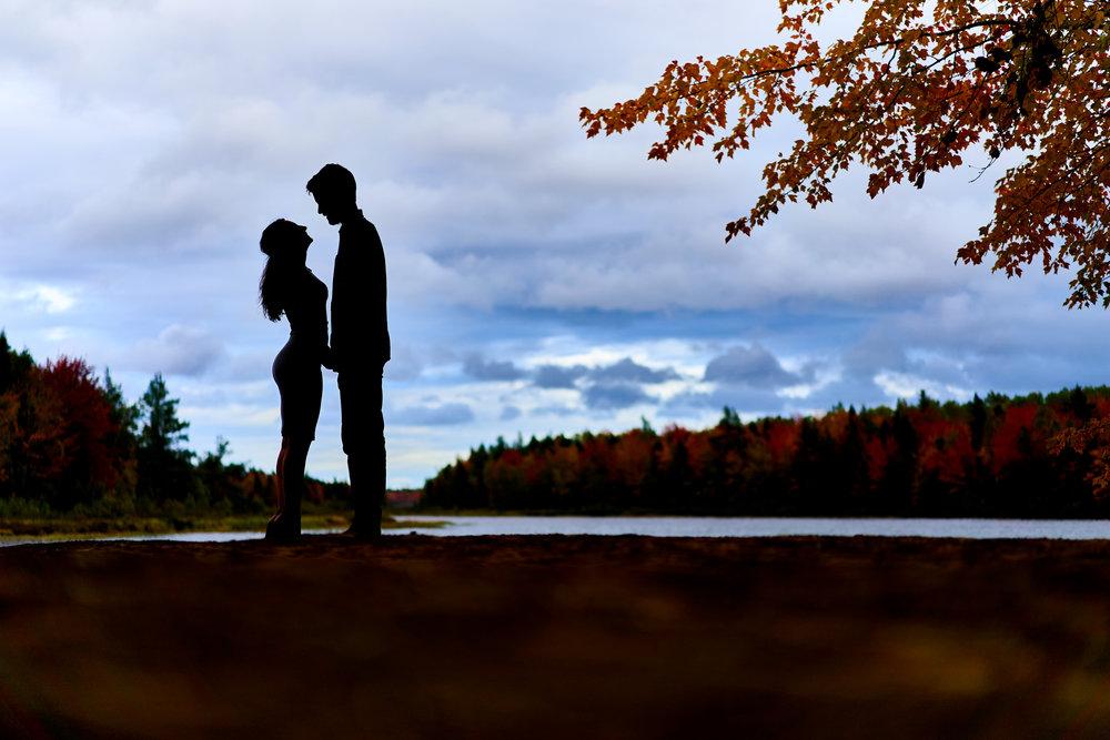 Mélanie & Ben's Engagement 020.jpg