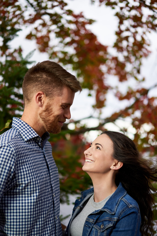 Mélanie & Ben's Engagement 036.jpg