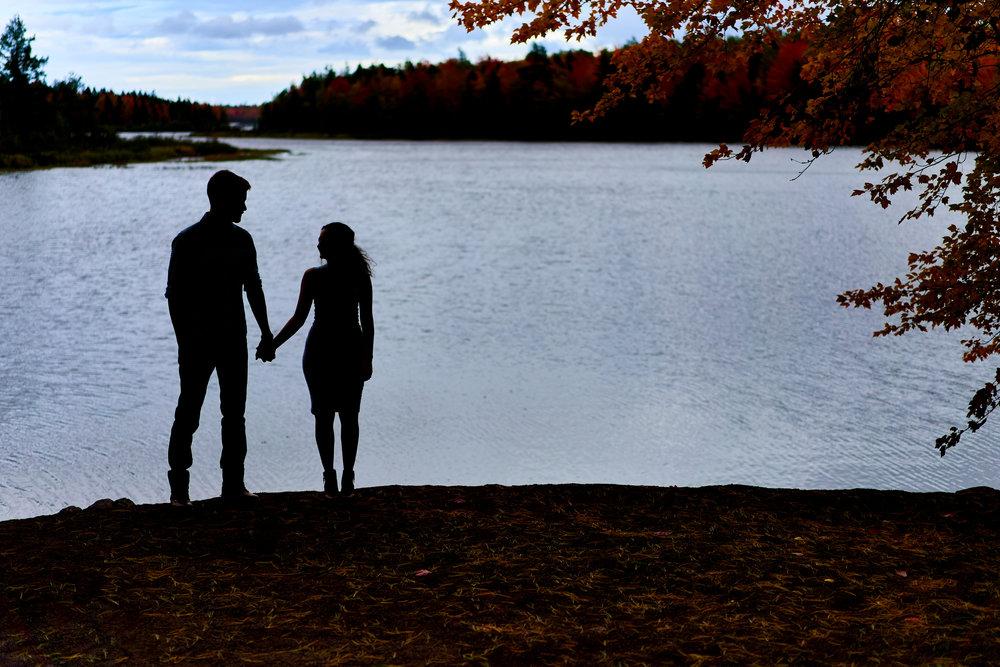 Mélanie & Ben's Engagement 029.jpg
