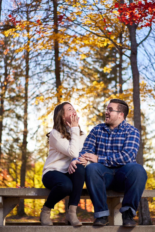 Courteney & Travis' Engagement 012.jpg