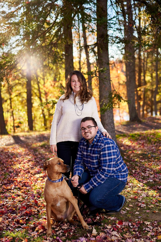 Courteney & Travis' Engagement 005.jpg