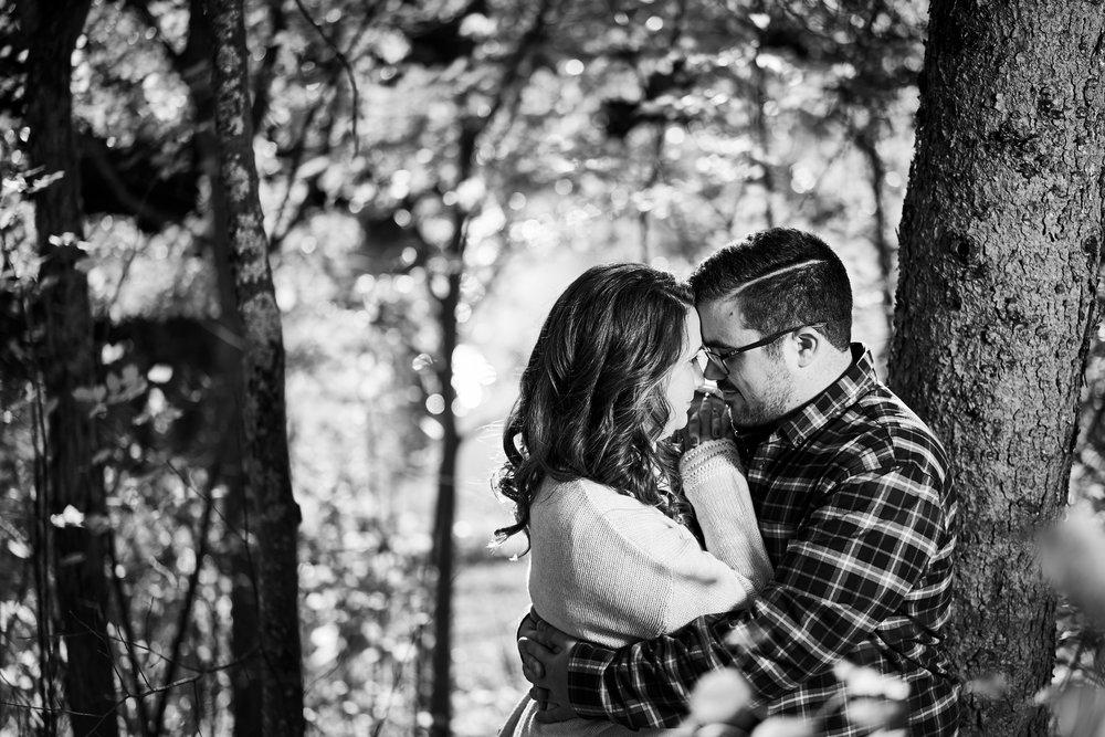 Courteney & Travis' Engagement 034.jpg