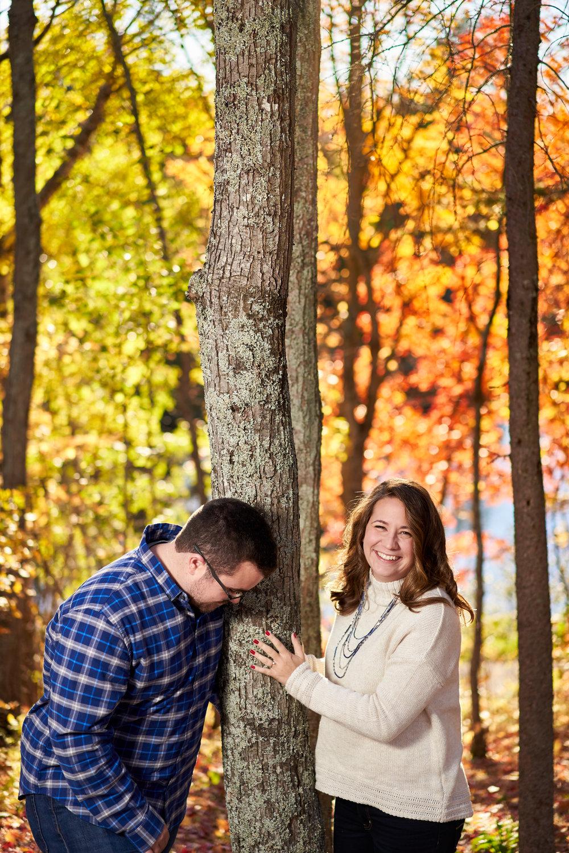 Courteney & Travis' Engagement 024.jpg