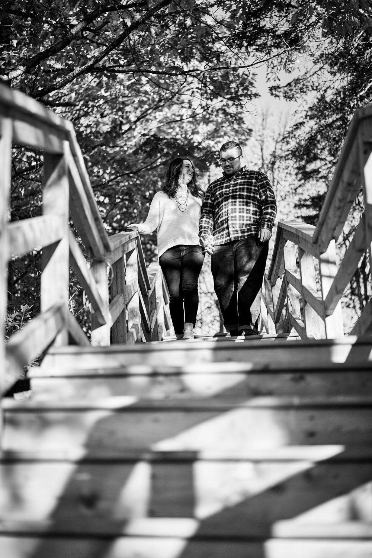 Courteney & Travis' Engagement 053.jpg