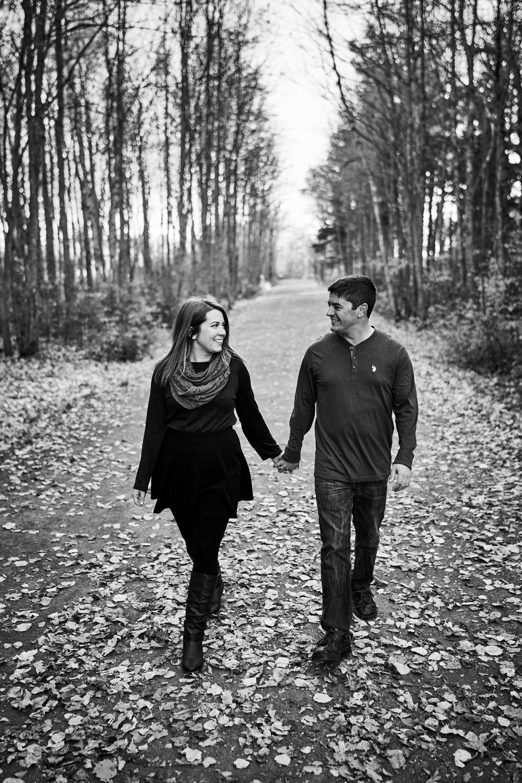 Danica & Jeremie's Engagement 060.jpg