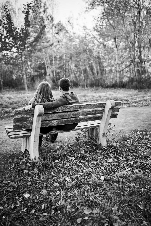 Danica & Jeremie's Engagement 064.jpg