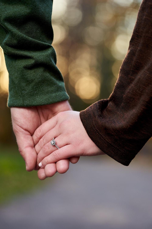 Danica & Jeremie's Engagement 081.jpg