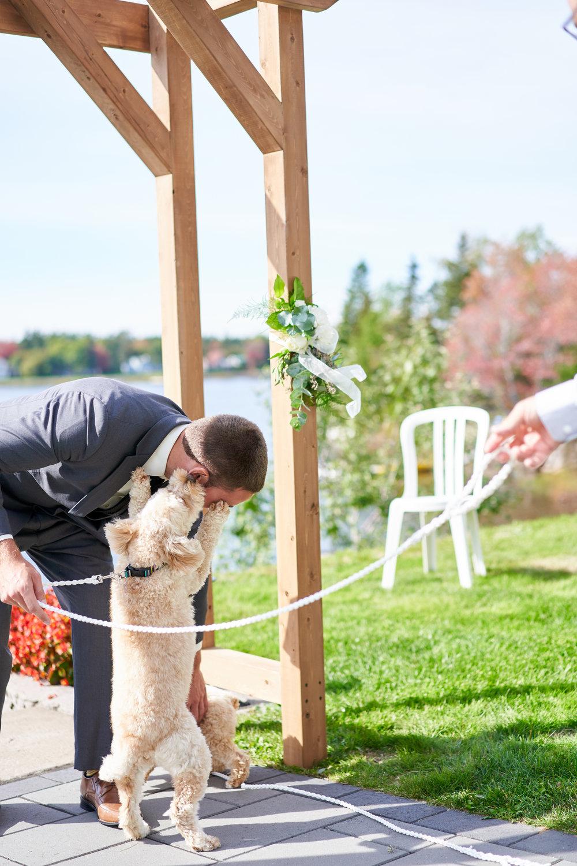 Vickie & André's Wedding 349.jpg
