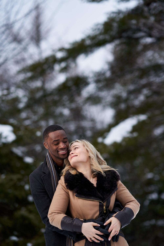 Véronique & Yannick Engagement - 47.jpg