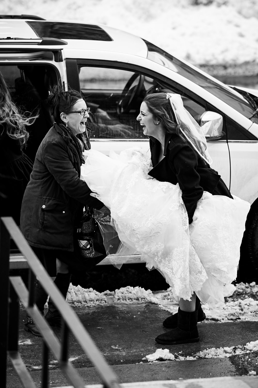 Naomi Ruth & Brandon's Wedding - 040.jpg