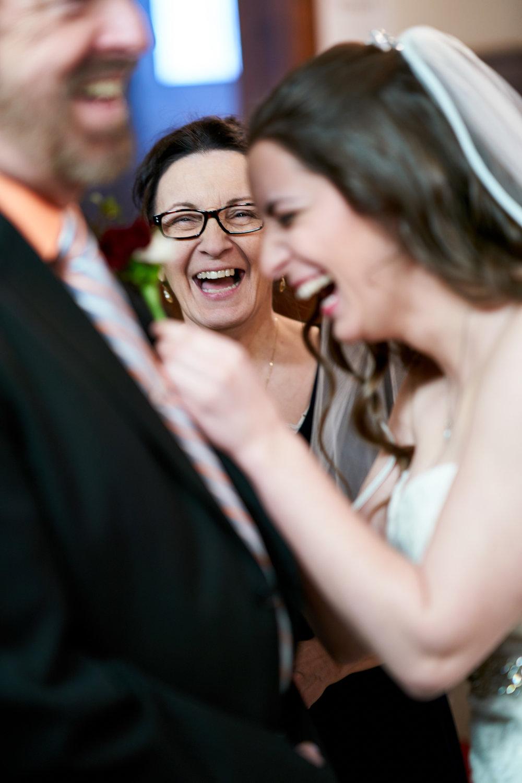 Naomi Ruth & Brandon's Wedding - 059.jpg