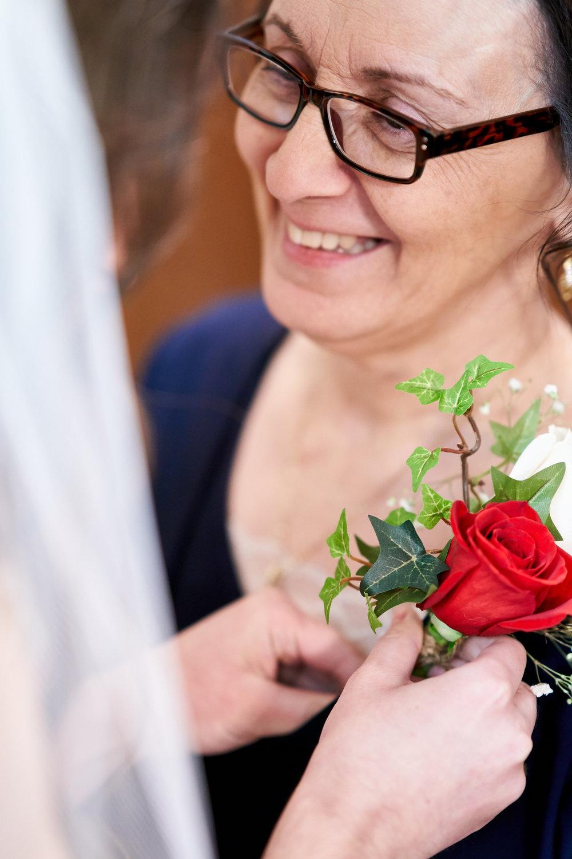 Naomi Ruth & Brandon's Wedding - 066.jpg