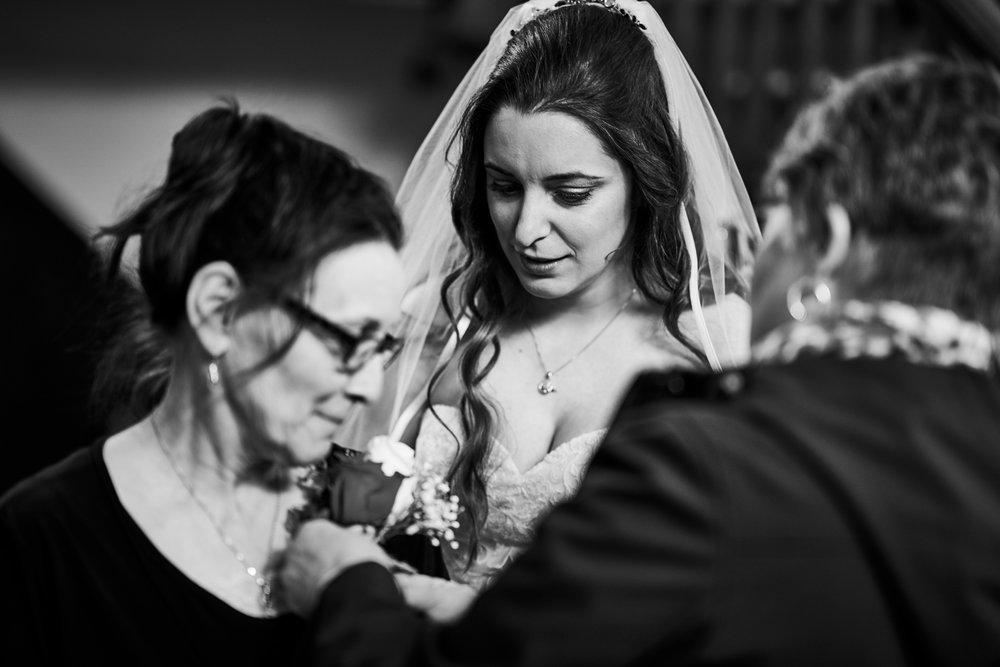 Naomi Ruth & Brandon's Wedding - 072.jpg