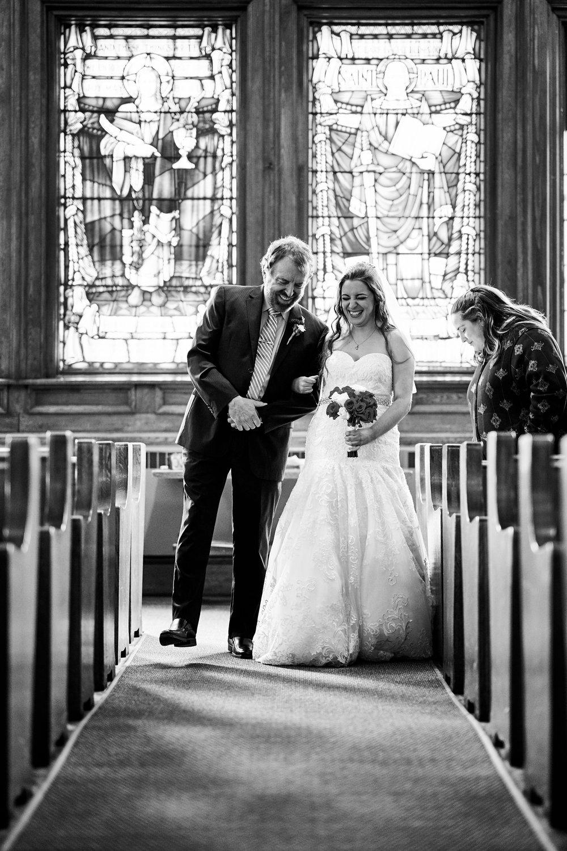 Naomi Ruth & Brandon's Wedding - 092.jpg