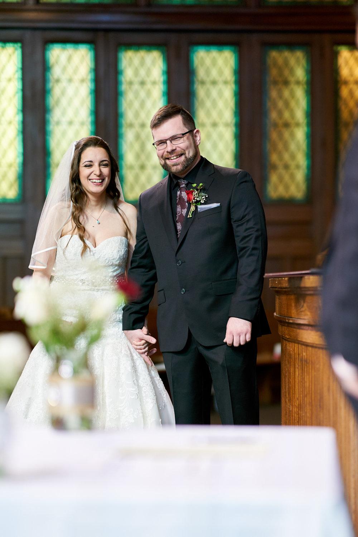 Naomi Ruth & Brandon's Wedding - 129.jpg