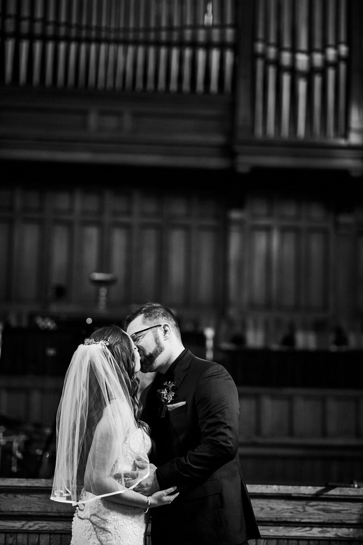 Naomi Ruth & Brandon's Wedding - 141.jpg