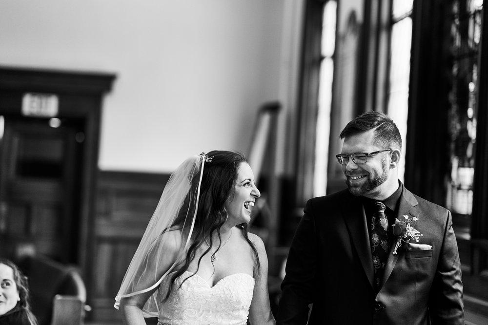 Naomi Ruth & Brandon's Wedding - 152.jpg