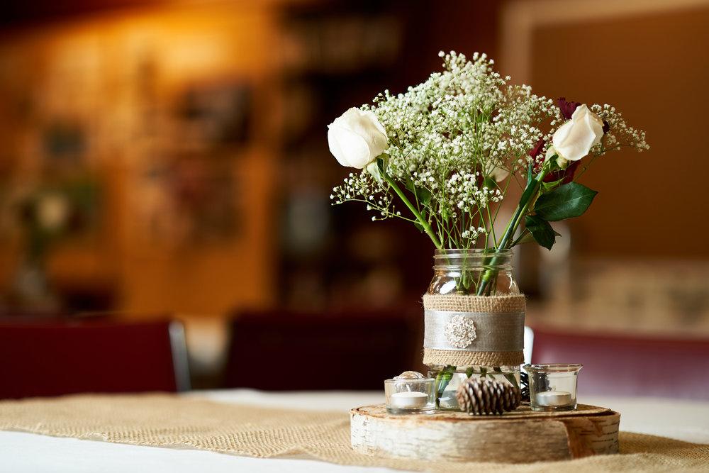 Naomi Ruth & Brandon's Wedding - 013.jpg
