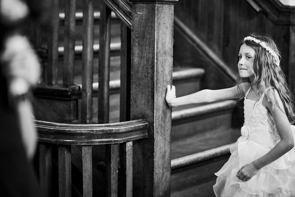 Naomi Ruth & Brandon's Wedding - 157.jpg